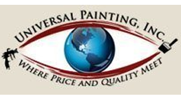painting contractors michigan